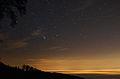 Orion fog.jpg