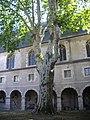Orléans – couvent des Minimes (17).jpg