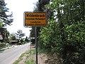 Ortseingang Wildenbruch im Naturpark Nuthe-Nieplitz - panoramio.jpg