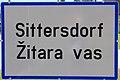 Ortstafel Sittersdorf.JPG