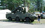 Osa-AK Flugabwehrraketensystem der NVA.jpg
