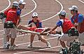 Osaka07 D8M Yuki Yamazaki Helpers.jpg