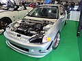 Osaka Auto Messe 2018 (363) - Honda Civic (EG6) tuned by MODE PARFUME.jpg