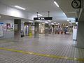 Osaka Ogimachi sta 002.jpg