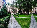 Osiedle Krakowiaków – widok na osiedle.jpg