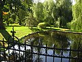 Oslo Botanical Garden - IMG 9009.jpg