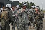 Ospreys transport US military leaders to CALFEX 130221-F-ER469-018.jpg
