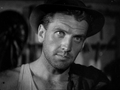 Ossessione-1943-Girotti.png