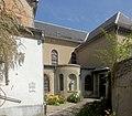 Ottmarsheim, Chapelle Sainte-Anne.jpg