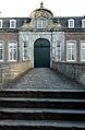 Oud-Valkenburg, Genhoes16.jpg