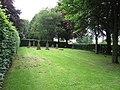Oude Begraafplaats Barneveld (30302893893).jpg