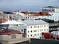 Oulu Rooftops 20071025.JPG