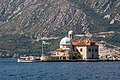 Our Lady of the Rocks - panoramio.jpg