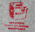Our dreams cannot fit in their ballot boxes (cropped).jpg