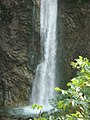 Ovcharchenski Waterfall 028.jpg
