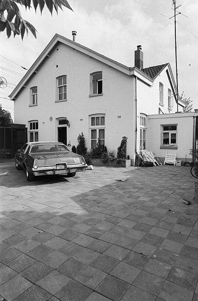 File:Overzicht - 's-Hertogenbosch - 20110917 - RCE.jpg