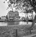 Overzicht - Leiden - 20136725 - RCE.jpg