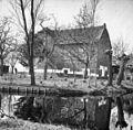 Overzicht boerderij - Zoeterwoude-dorp - 20373795 - RCE.jpg