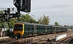 Oxford - GWR 165116 leaving for Reading.JPG