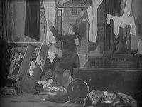File:Oxford contre Martigues (1912).webm