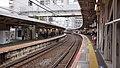 Oyama Station platforms 20140419.JPG