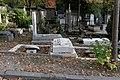 Père-Lachaise - Division 10 - Aramon 01.jpg