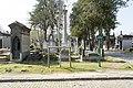 Père-Lachaise - Division 95 - Avenue transverrsale n°3 02.jpg