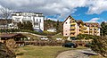 Pörtschach Winklerner Straße 42-44 Villa Scherz und Wohnanlage 07032020 8420.jpg