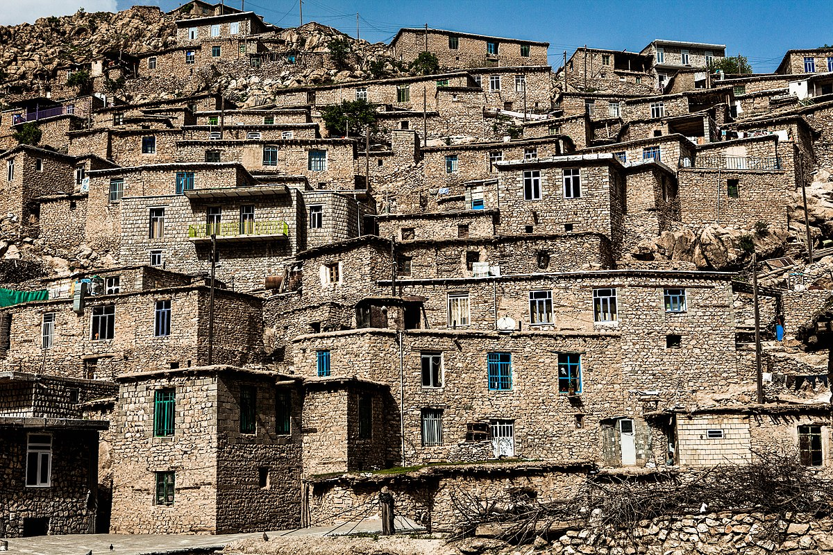 Palangan Kurdistan Wikipedia