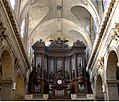 P1000836 Paris VI Eglise Saint-Sulpice Orgue reductwk.JPG