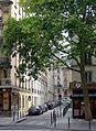 P1030709 Paris XII villa Jean-Godard rwk.JPG