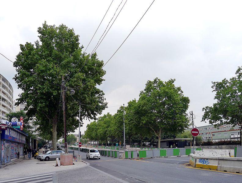 Fichier:P1030726 Paris XII boulevard Soult rwk.JPG