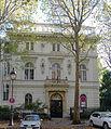 P1140464 Paris VIII musée Cernuschi rwk.jpg
