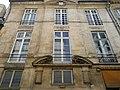 P1190706 Paris III rue du Temple n77 hotel de Vic rwk.jpg