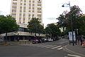 P1200471 Paris XIX rue Augustin-Thierry rwk.jpg