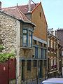 P1260479 Paris XV rue Pierre-Mille n12 rwk.jpg