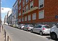 P1260484 Paris XV rue Vaugelas rwk.jpg
