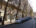 P1300134 Paris XI avenue Ledru-Rollin rwk.jpg