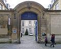 P1300236 Paris IV rue des Francs-Bourgeois n35 et 37 rwk.jpg