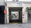 P1300800 Paris X rue Fbg-Poissonniere n54 rwk.jpg