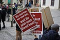 PARTEI-Plakate FFF-Protest in Hof 20191129 004.jpg