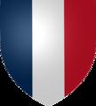 PB France CoA.png