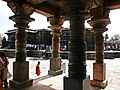 PC010196 Belur temple from Andal Temple ps.jpg