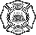 PFD Logo BW.png