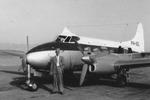 PH-IOL at Kharg in 1958 (01).tif