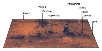 PIA24320-MarsLandingSites-20201216.jpg