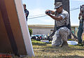 PMO conducts Taser training 140721-M-RB277-004.jpg