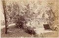 PM 109815 Souvenir de Voyage 1901.jpg