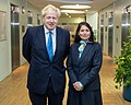 PM Johnson and HS Patel at Home Office.jpg