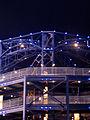 PNC Park's Blue Lights (1445268441).jpg